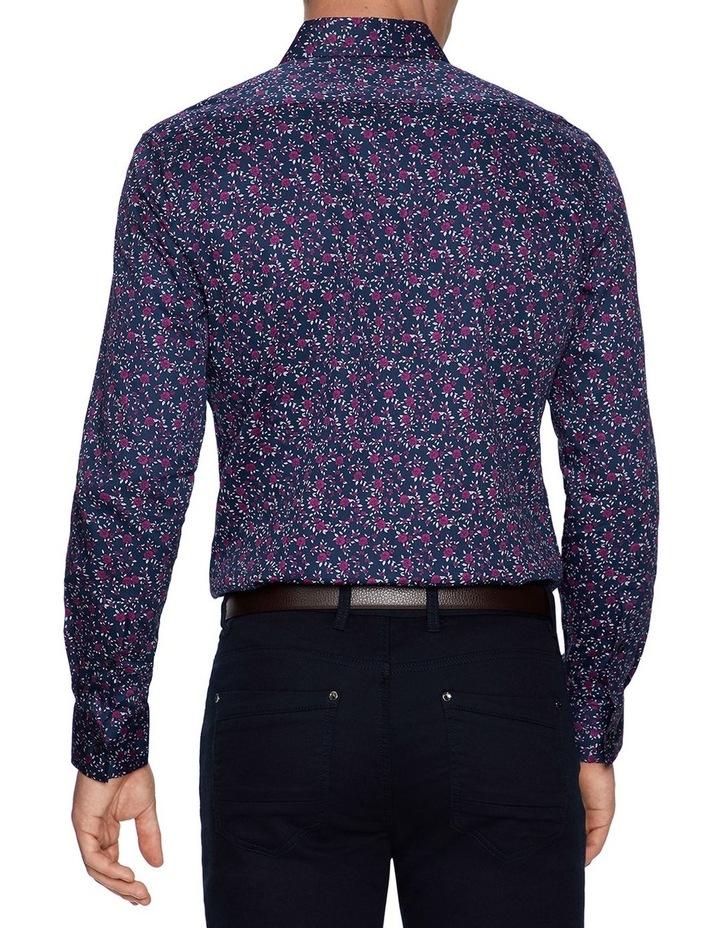 Charlton Floral Shirt image 2