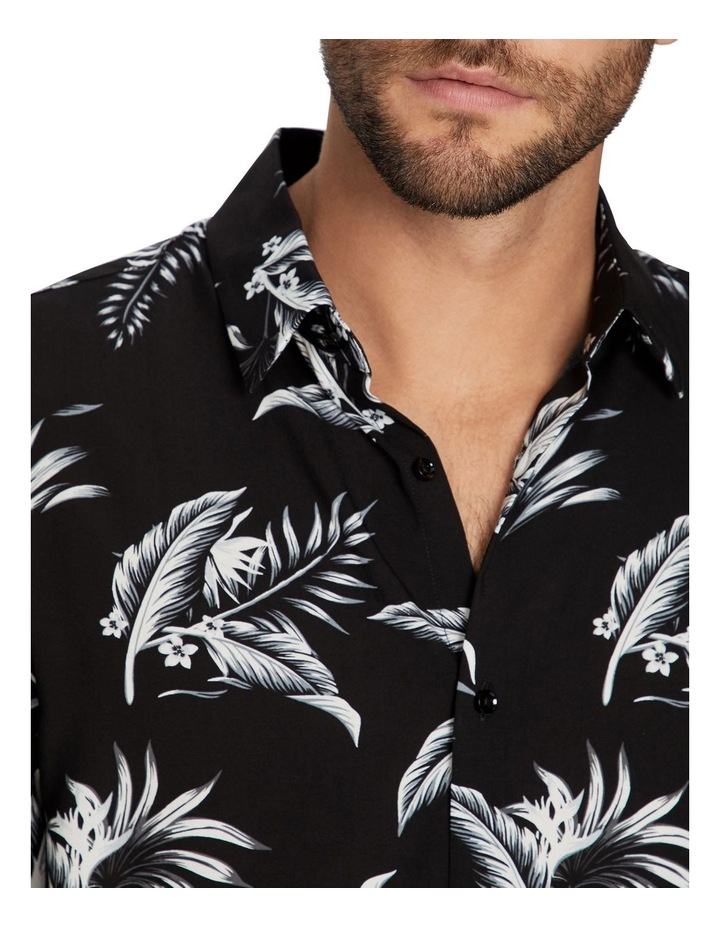 Teremy Tropical Shirt image 3
