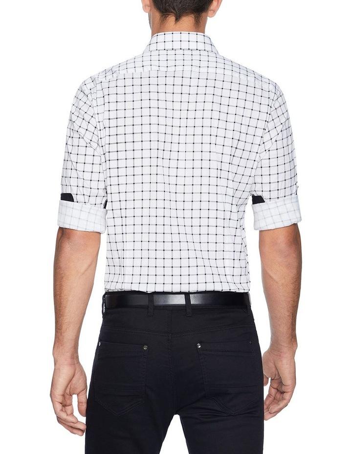 Check Mate Shirt image 2