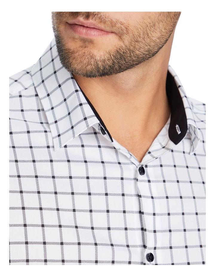 Check Mate Shirt image 3