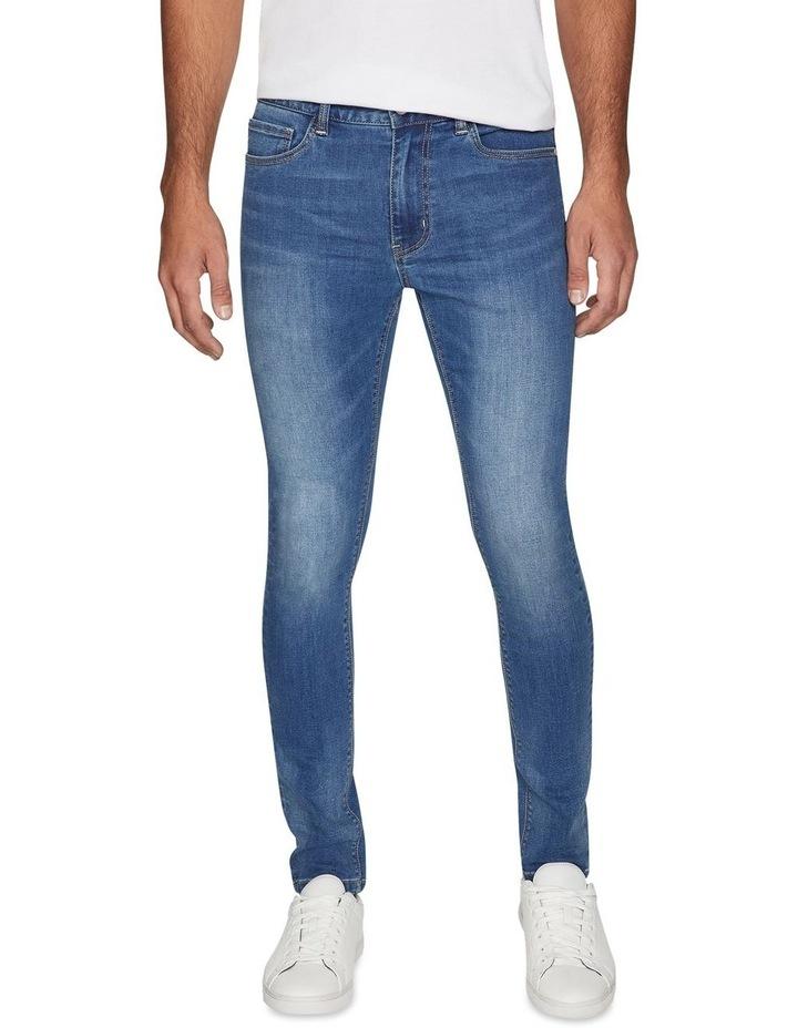 Wylde Skinny Jeans image 1