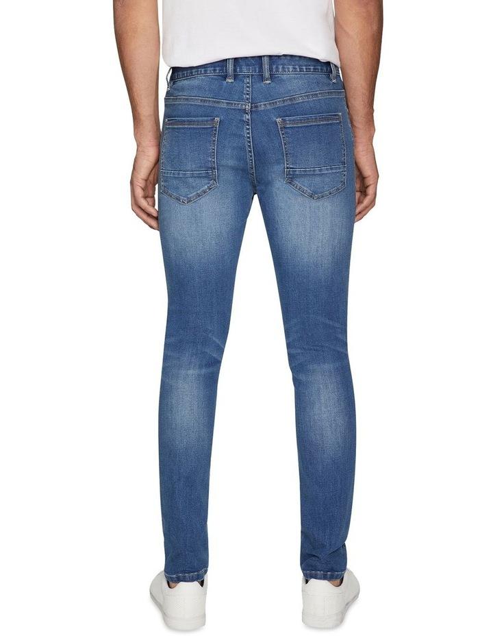 Wylde Skinny Jeans image 2