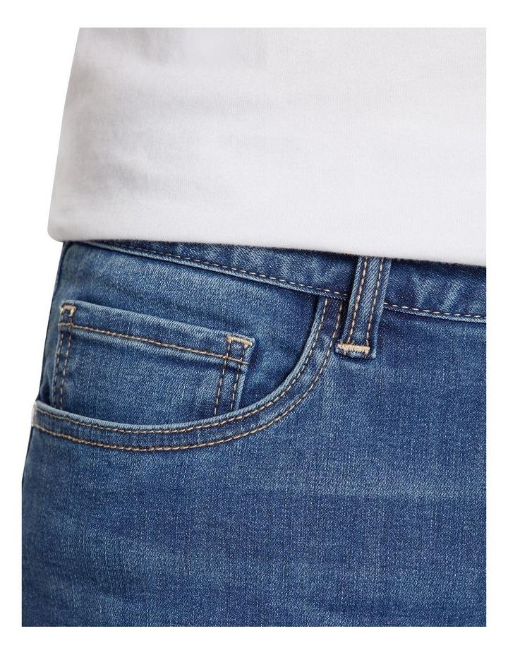 Wylde Skinny Jeans image 3