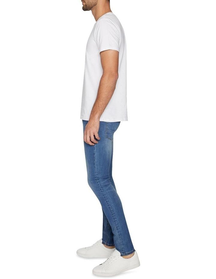 Wylde Skinny Jeans image 4
