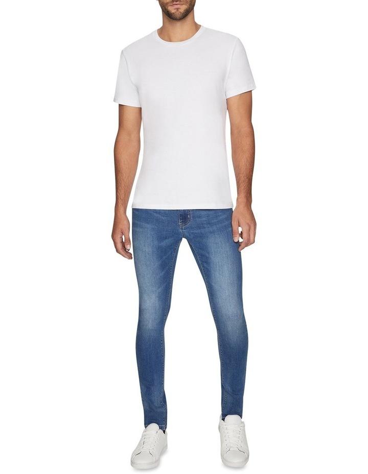 Wylde Skinny Jeans image 5