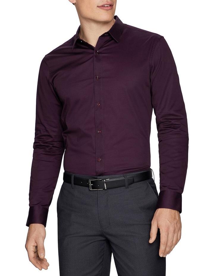 Mission Slim Dress Shirt image 1