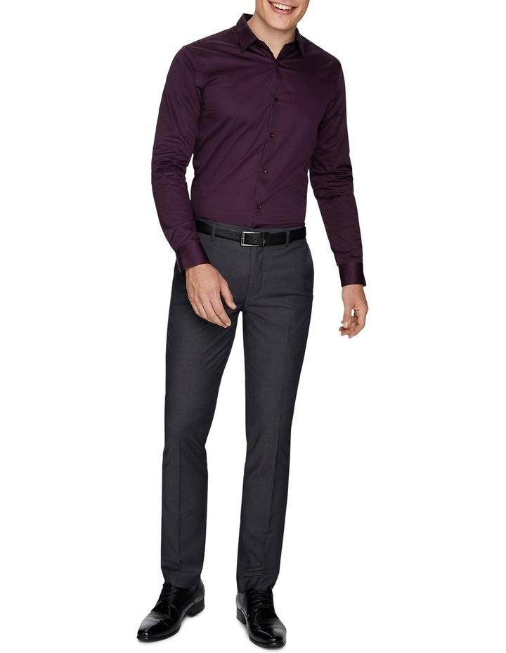 Mission Slim Dress Shirt image 5