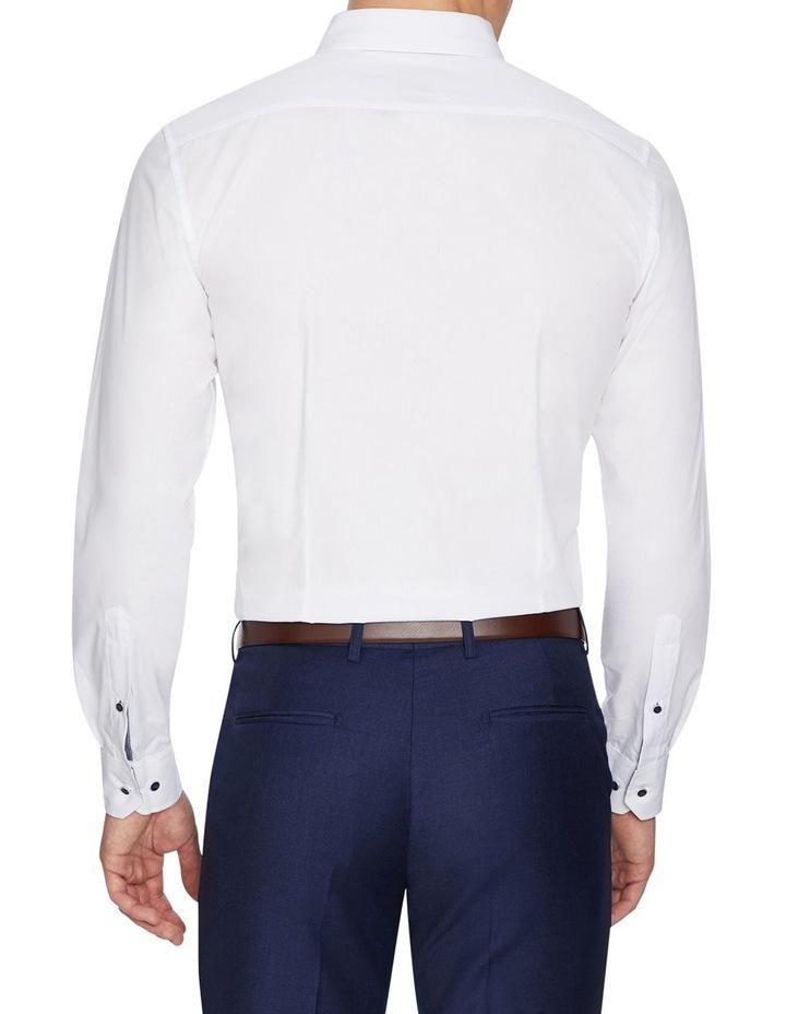 Oliver Slim Dress Shirt image 2