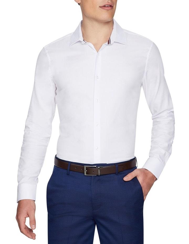Aramac Slim Dress Shirt image 1