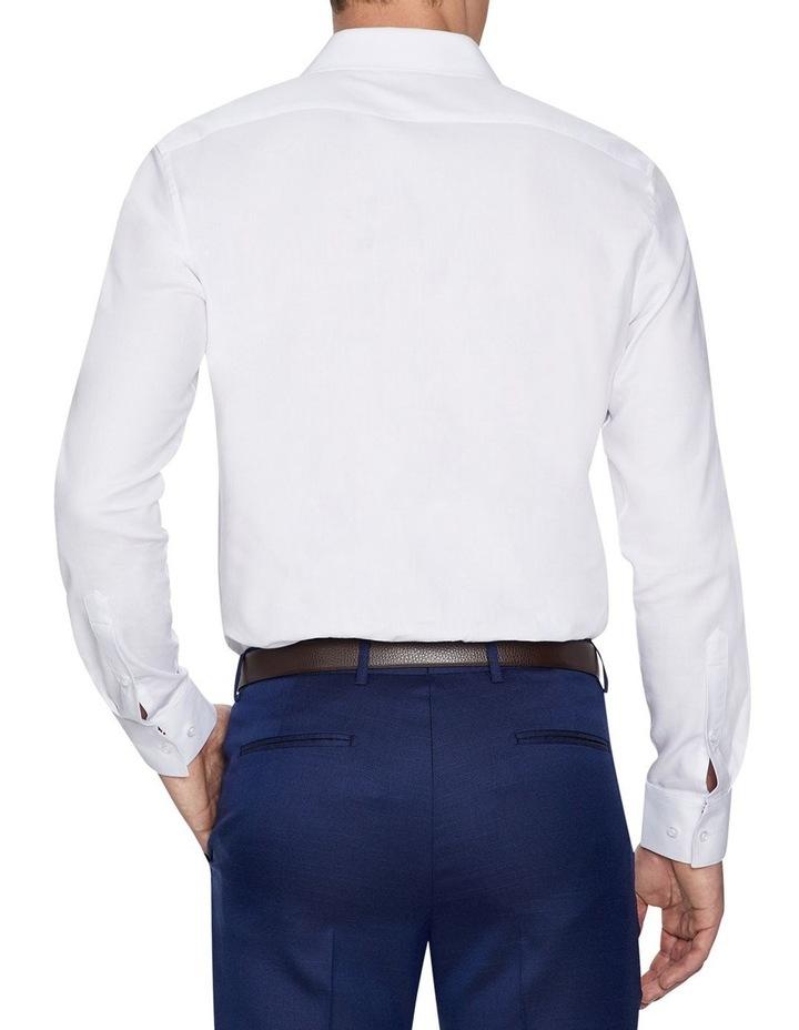 Aramac Slim Dress Shirt image 2