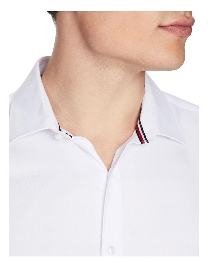 Aramac Slim Dress Shirt image 3
