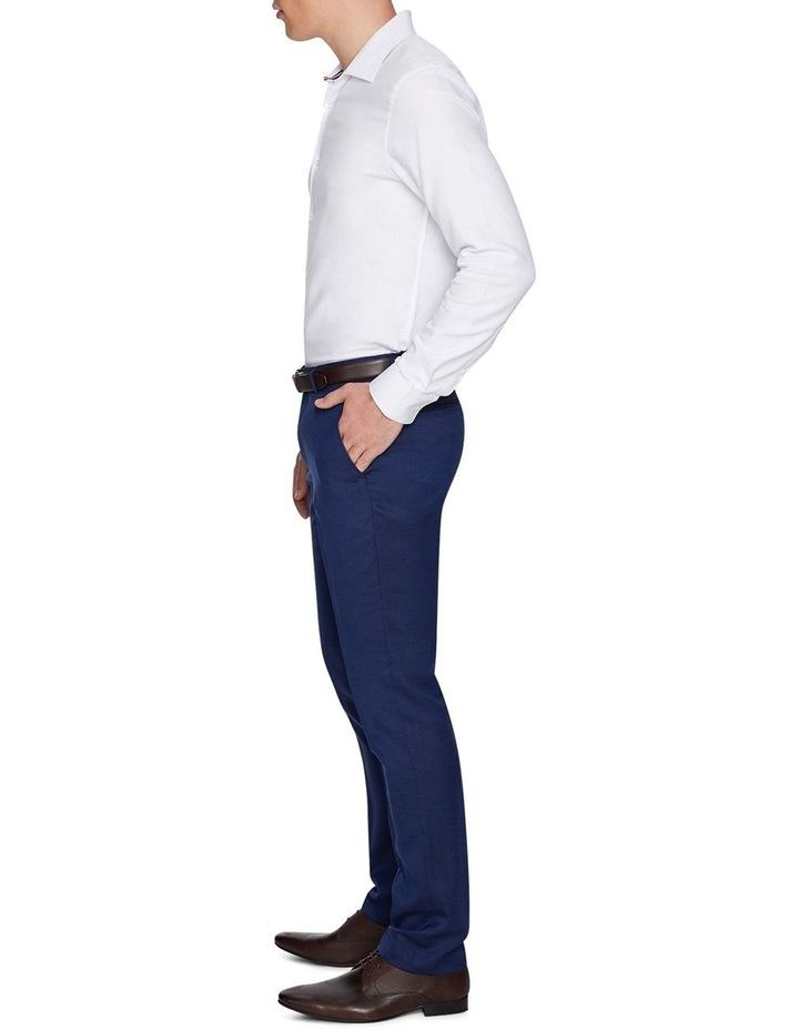 Aramac Slim Dress Shirt image 4