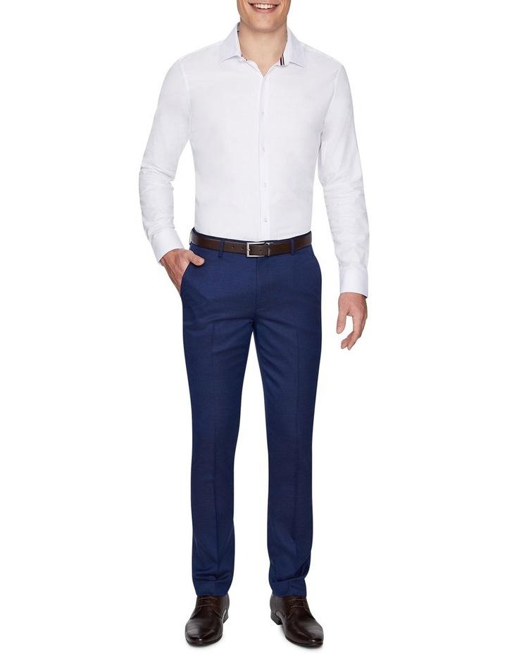 Aramac Slim Dress Shirt image 5