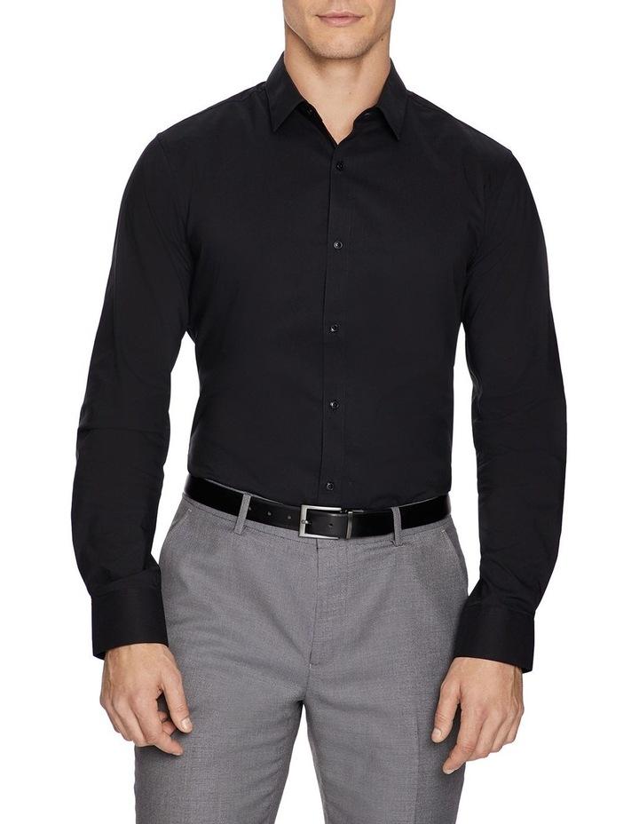 Legend Dress Shirt image 1