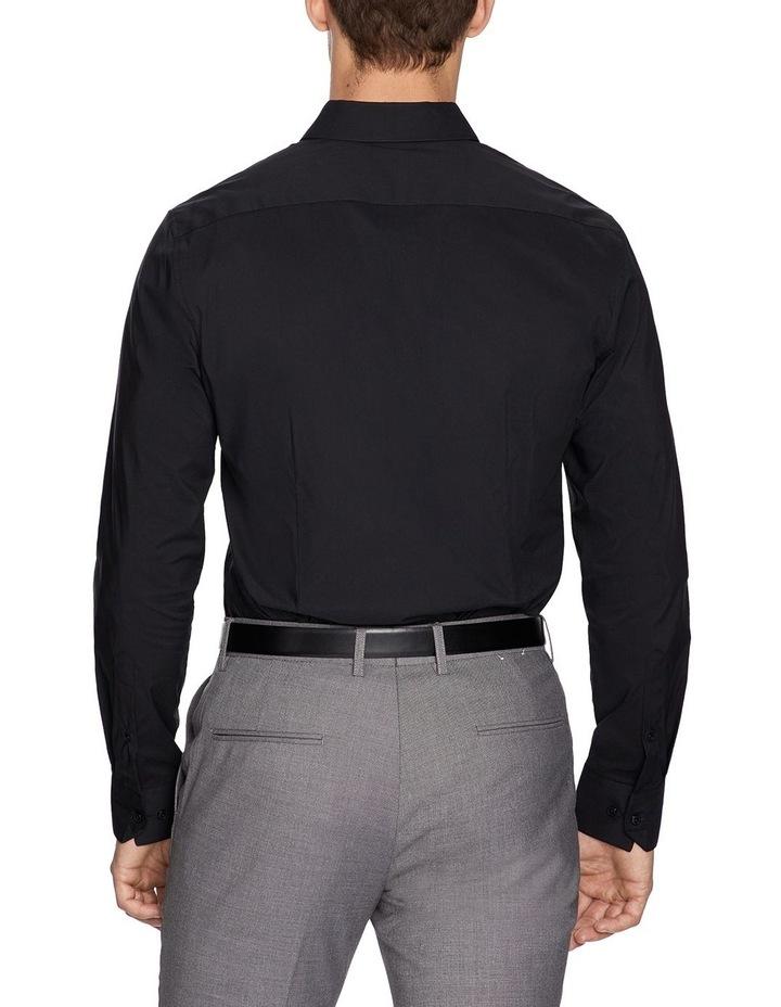Legend Dress Shirt image 2