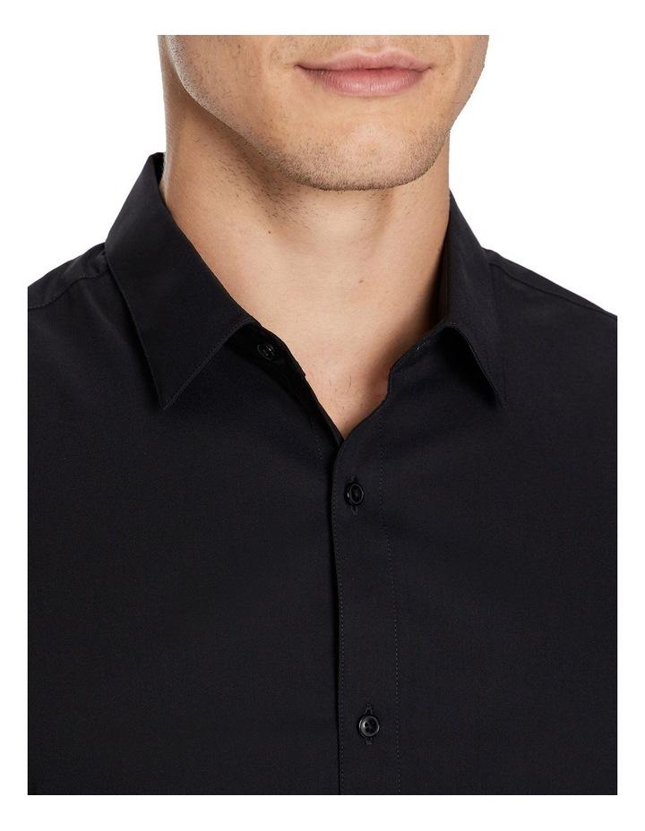 Legend Dress Shirt image 3