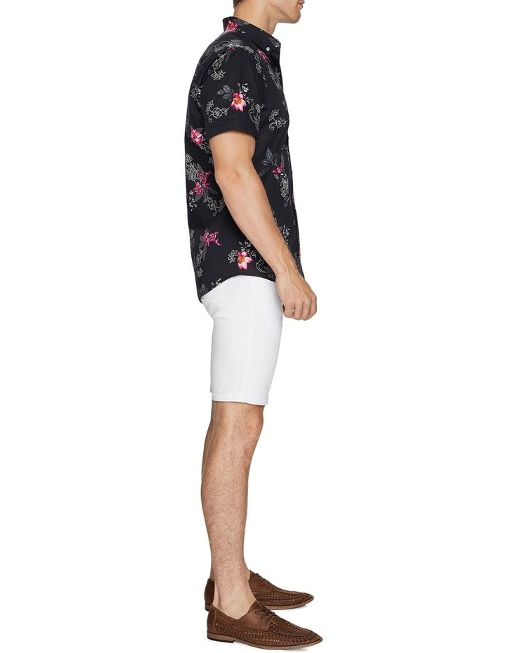 Event Floral Shirt image 4
