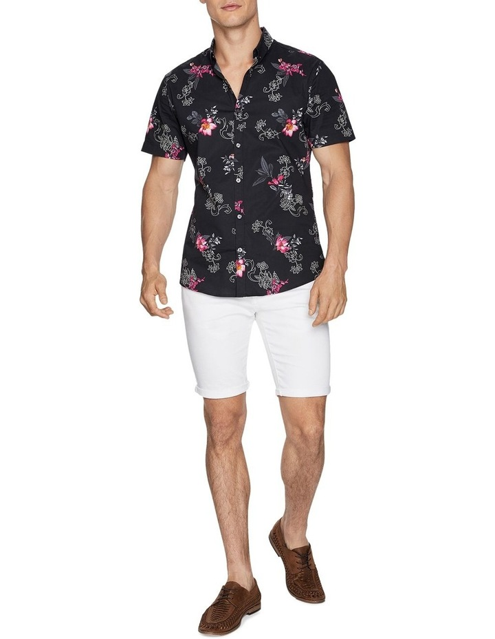 Event Floral Shirt image 5