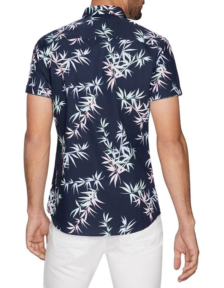 Harbor Printed Shirt image 2
