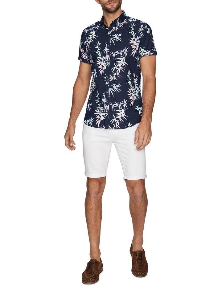 Harbor Printed Shirt image 5