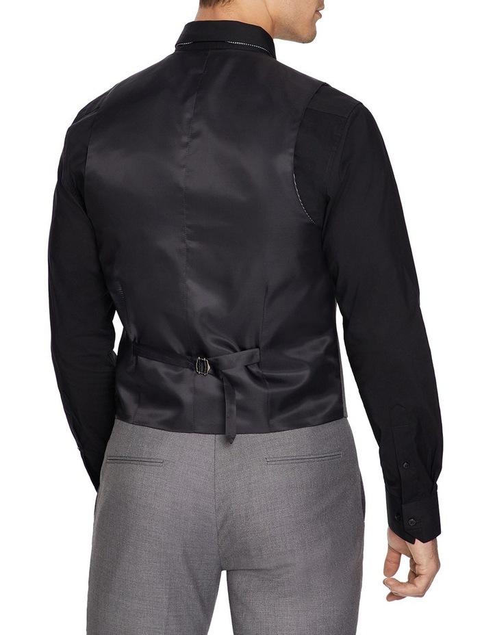 Magnum Stretch Waistcoat image 2