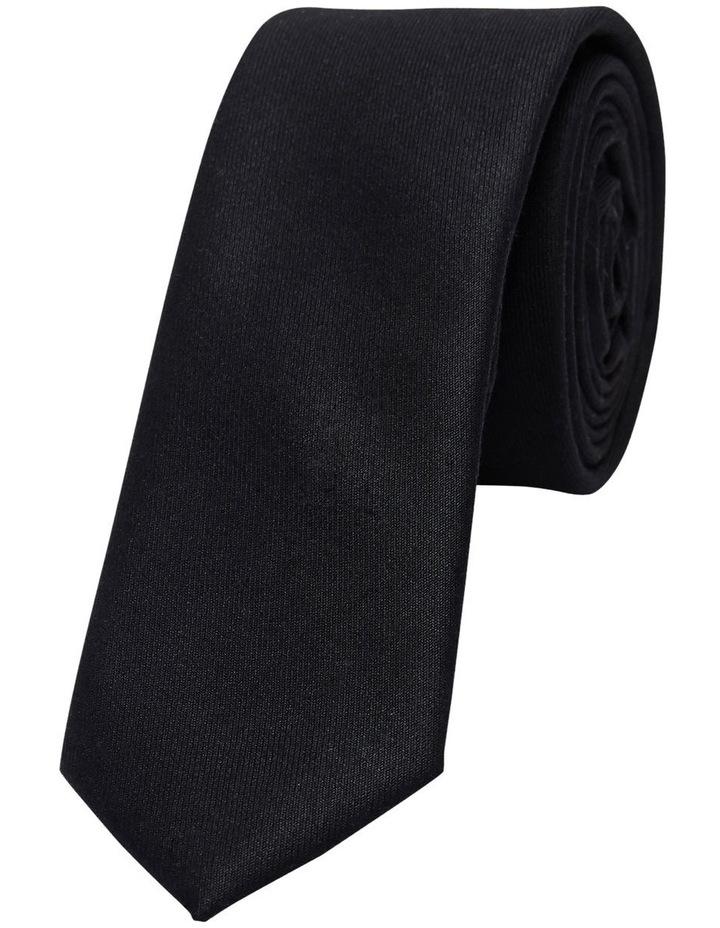 College 5cm Tie image 1