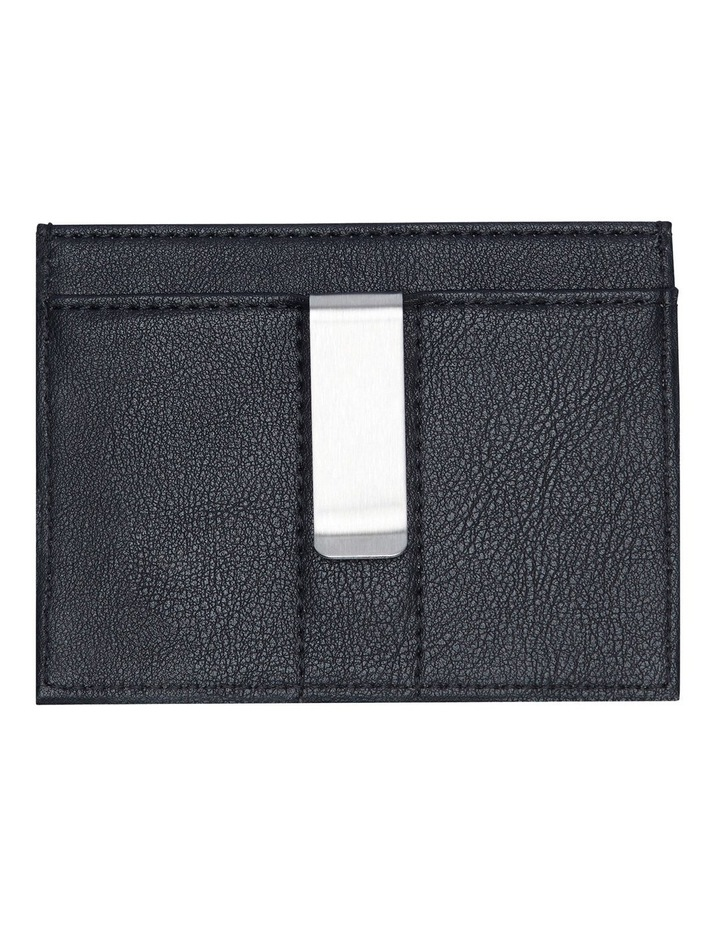 Money Clip Holder image 2