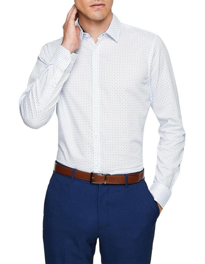 Munich Slim Dress Shirt image 1