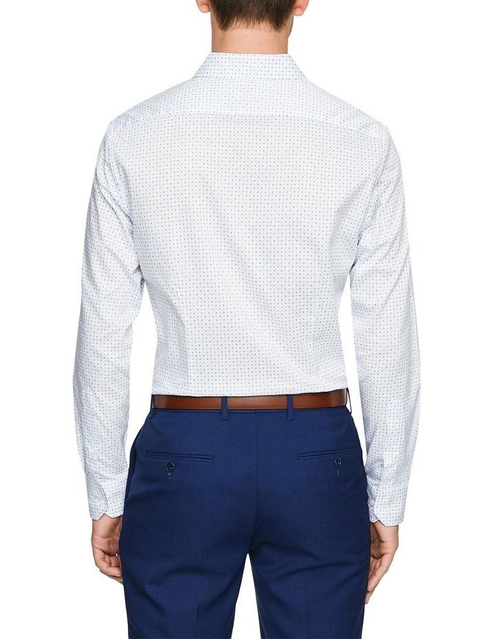 Munich Slim Dress Shirt image 2