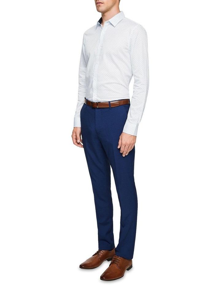 Munich Slim Dress Shirt image 4