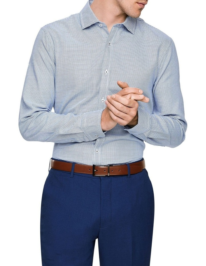 Ernesto Dress Shirt image 1