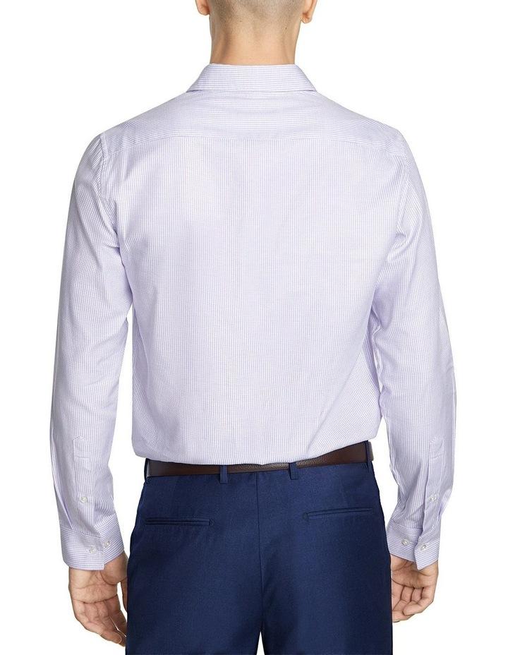 Westin Slim Dress Shirt image 2