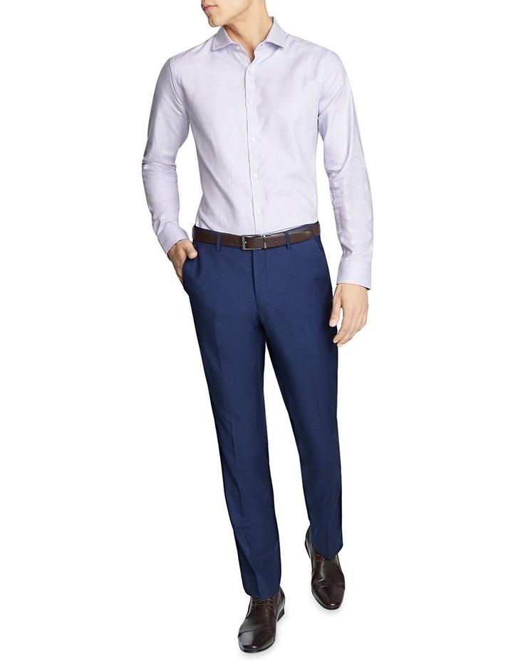 Westin Slim Dress Shirt image 4