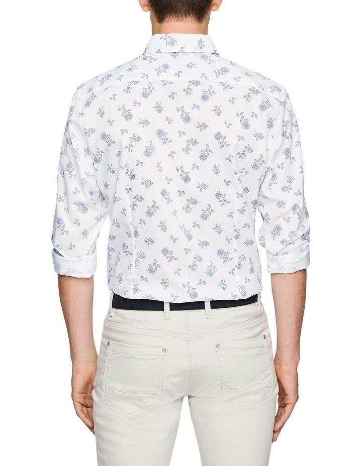 Spring Floral Shirt image 2
