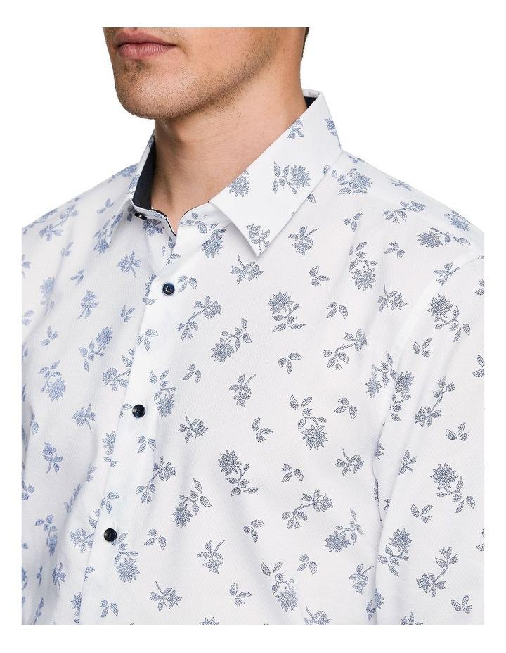 Spring Floral Shirt image 3