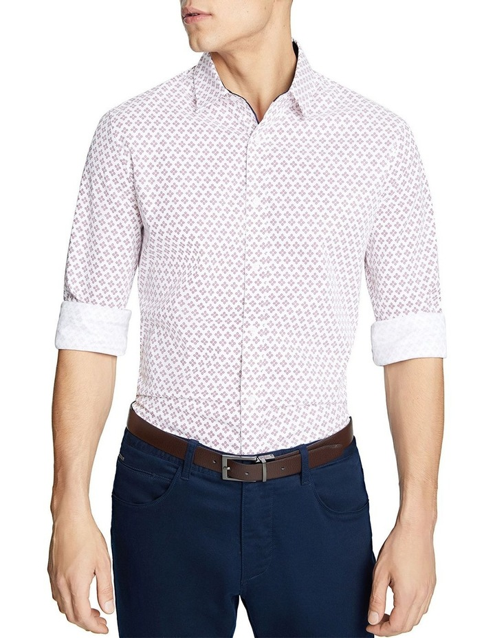 Chateau Slim Shirt image 1