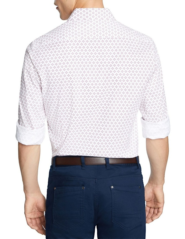 Chateau Slim Shirt image 2