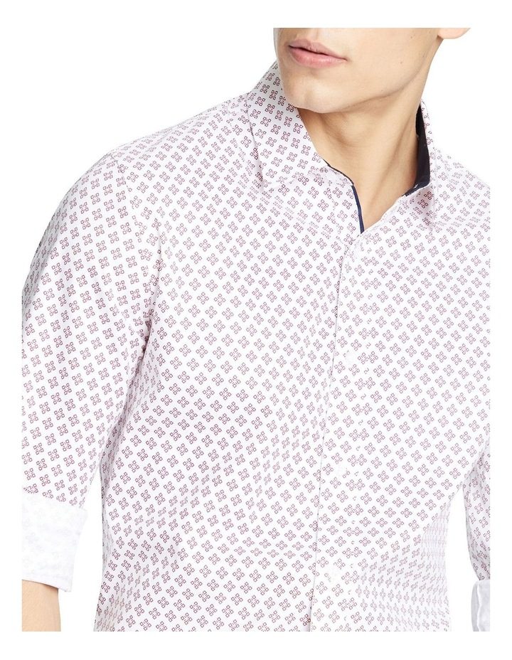 Chateau Slim Shirt image 3