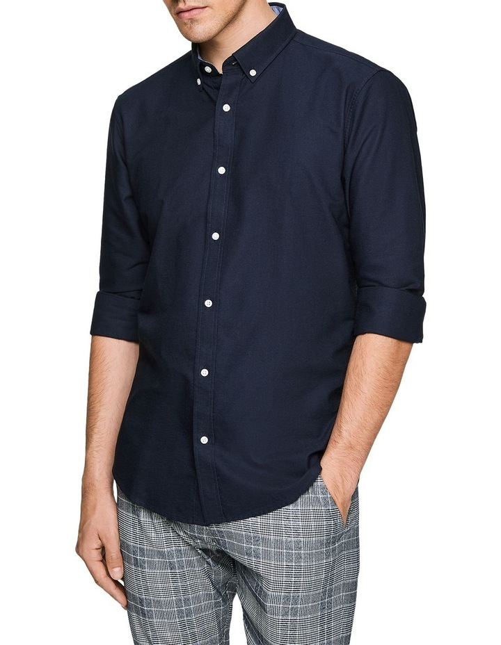 Winston Oxford Shirt image 1