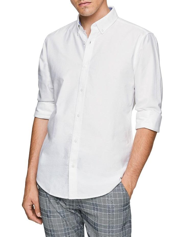Winston Oxford Shirt image 1