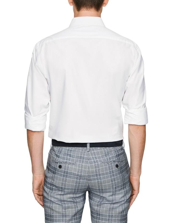 Winston Oxford Shirt image 2