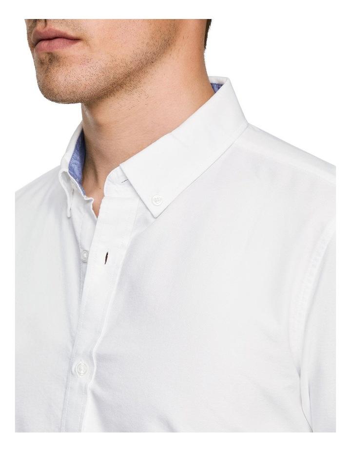 Winston Oxford Shirt image 3