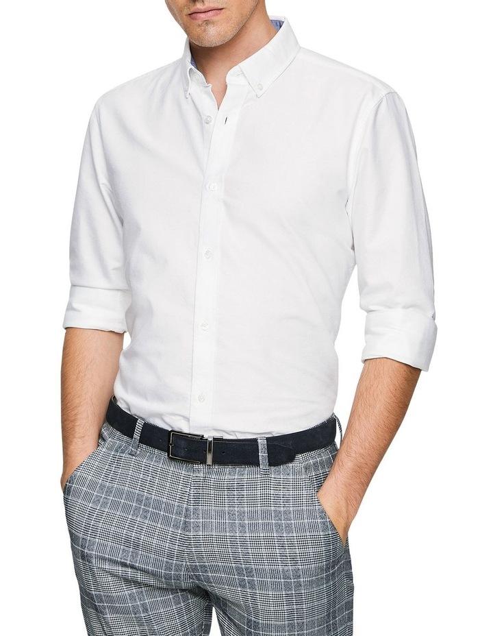 Winston Oxford Shirt image 5