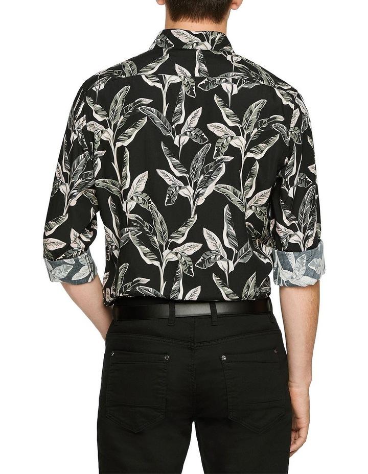 Oaks Printed Shirt image 2