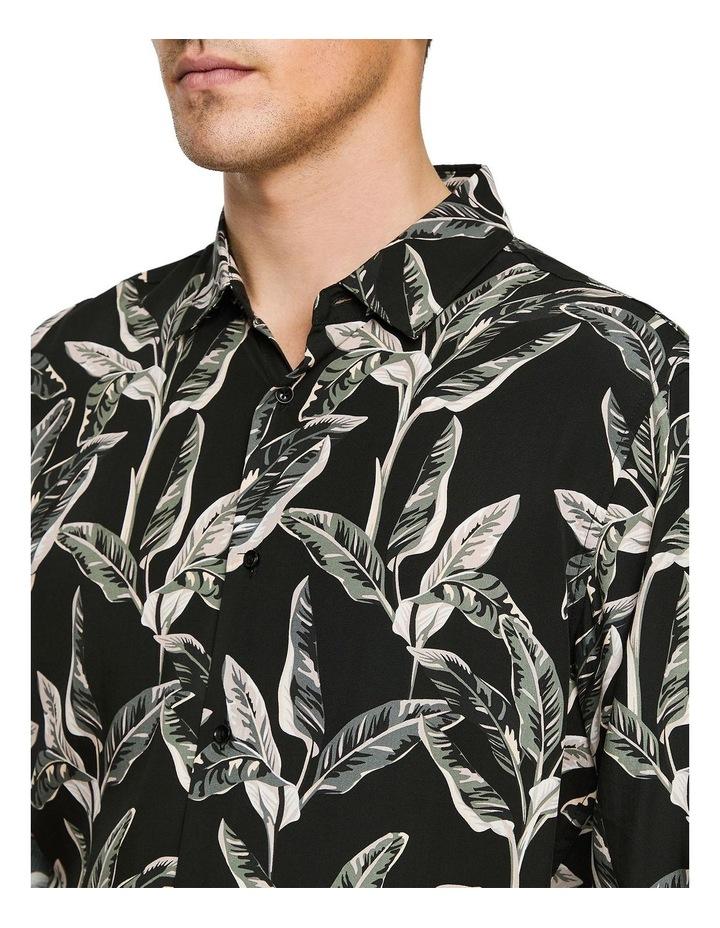 Oaks Printed Shirt image 3