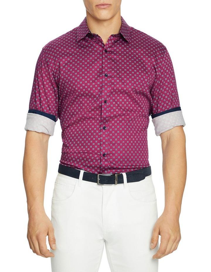 Adonis Slim  Shirt image 1