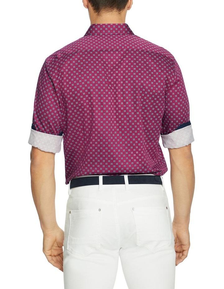 Adonis Slim  Shirt image 2