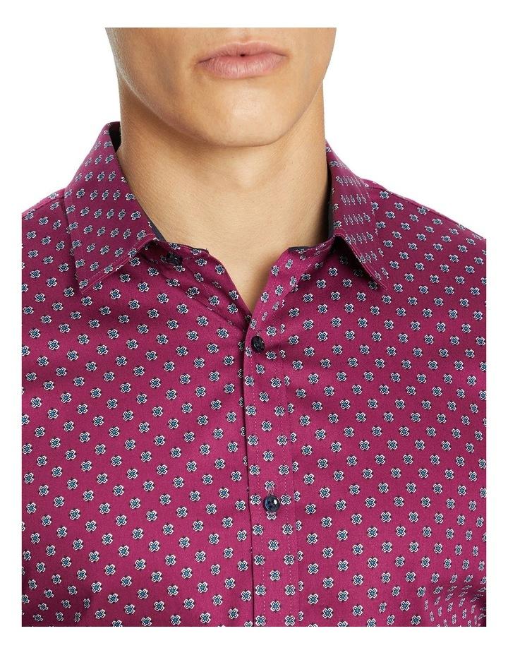 Adonis Slim  Shirt image 3