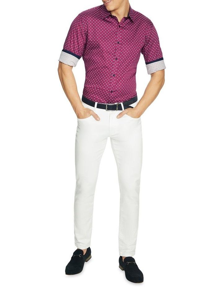 Adonis Slim  Shirt image 4