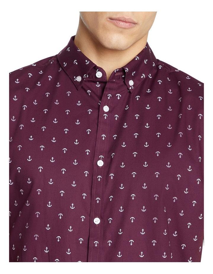 Large Anchor Shirt image 3